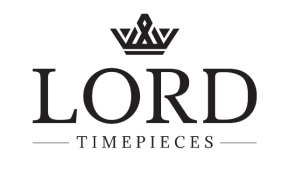 1-lord