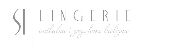 si-lingerie-logo-1440580090